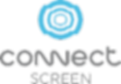 logo_connect_VERTICAL-300x207.png