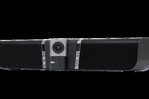 VB342+ barre de son vidéo Solution USB 4K pour petites salles de réunion