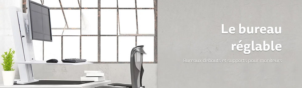 ergonomie.jpg