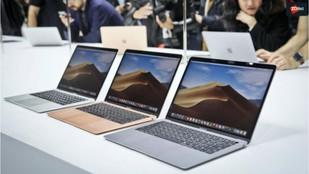 Votre Mac ne charge plus ?