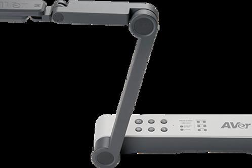 AVerVision M15W — Visualiseur numérique USB