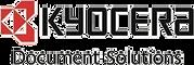 Kyocera partenaire certifié