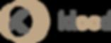 Kloud-logo-site.png