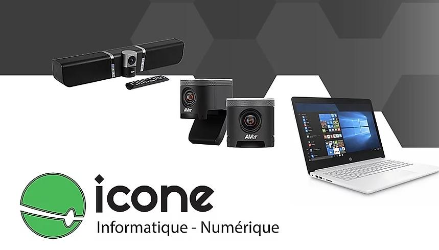 iconenumerique.png