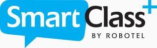Robotel SmartClass