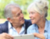 tablette-senior-couple.jpg