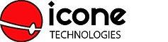 iconetechnologies.jpg