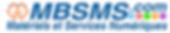 logo-pour-réseaux-sociaux.png