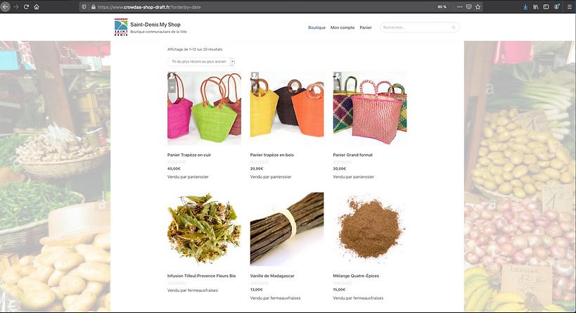 Shop sur pc global.PNG