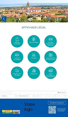affichage legal3.jpg