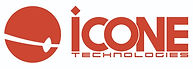 logo Icone Technologies