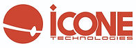 logo Icone Technologies