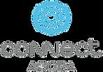 connectscreen-logo