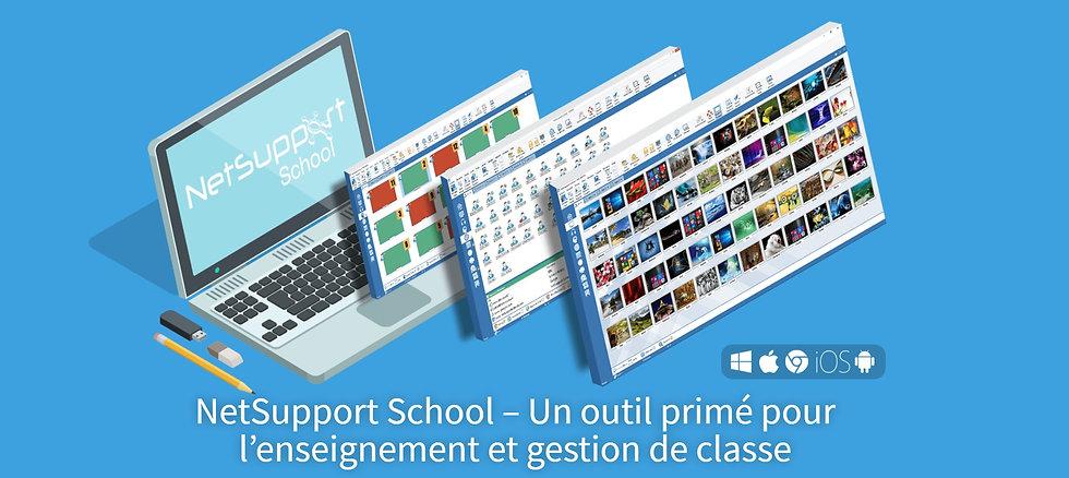 netsupportschool14.jpg
