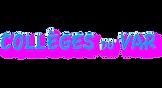 College du vars