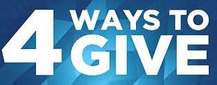4 waysto give .jpg