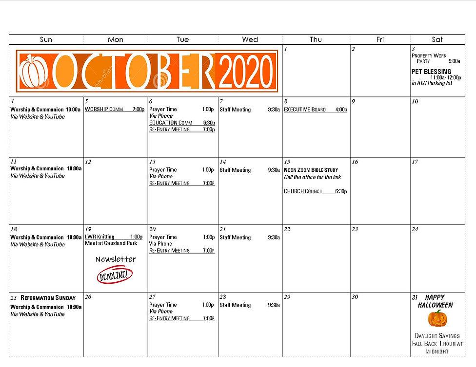 2020 October Calendar.jpg