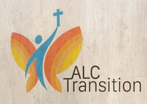 Transition%252520Logo_edited_edited_edit