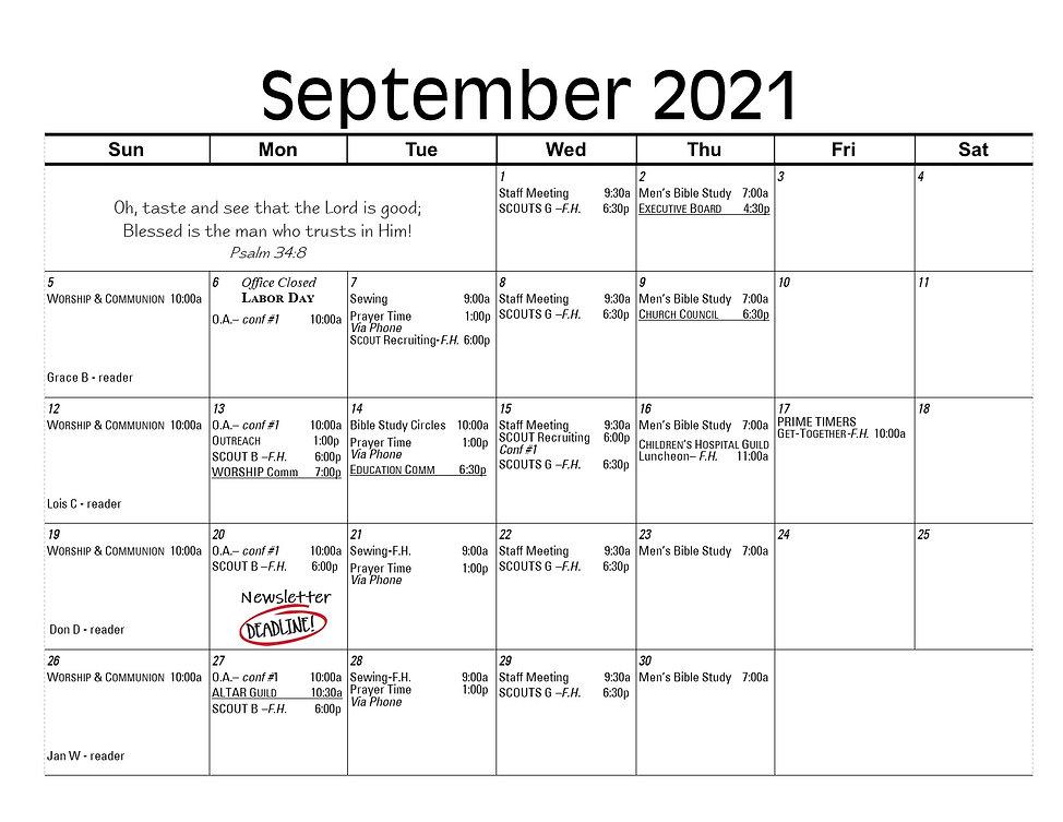 September 2021 Calendar.jpg