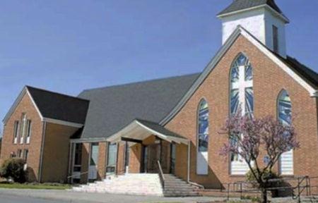 Church%203_edited.jpg
