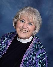 Pastor Butler photo.jpg