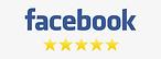 93-931200_facebook-five-stars-facebook-g