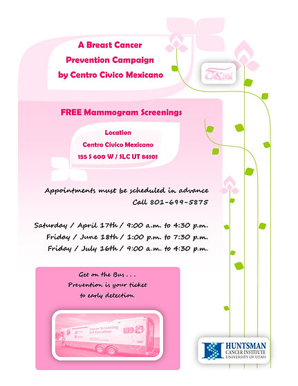 Eng.Breast Cancer Campaign Flyer.jpg