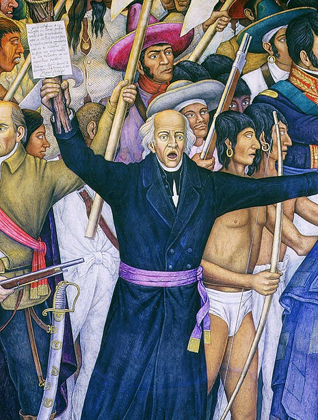 Mural-Juan-OGorman-Grito-de-Dolores-Retablo_edited.jpg