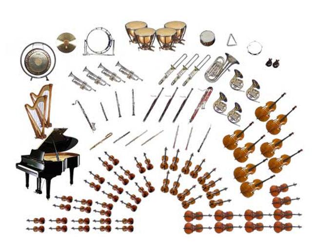 MAP-orchestre.jpg