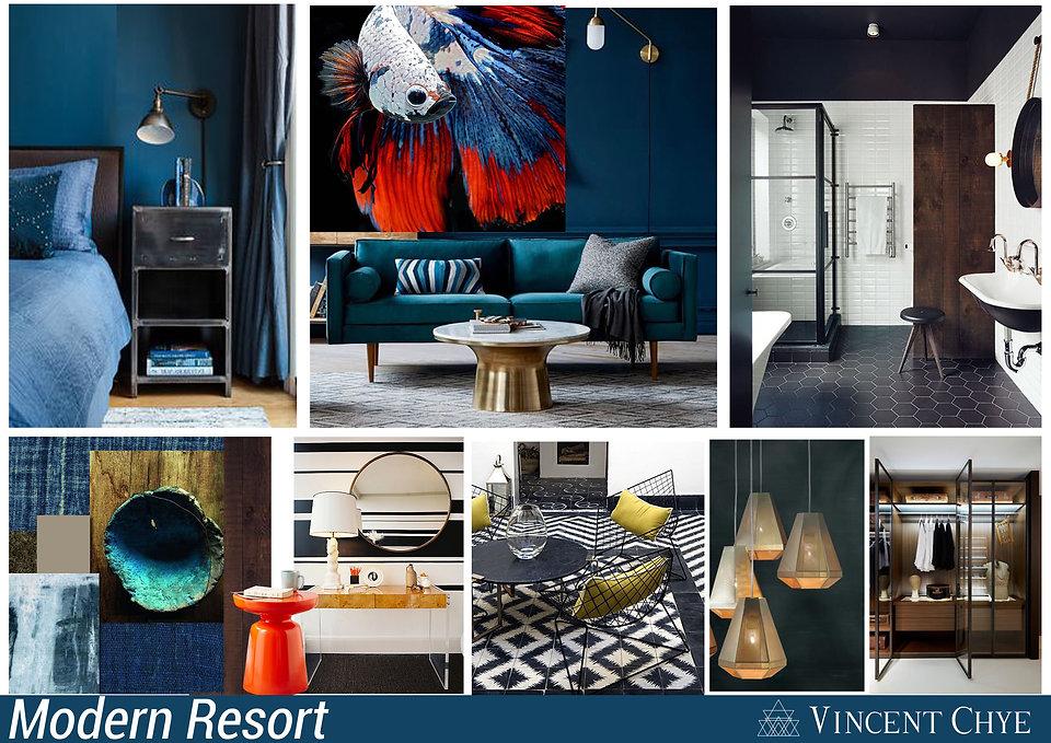 Modern Resort 01.jpg