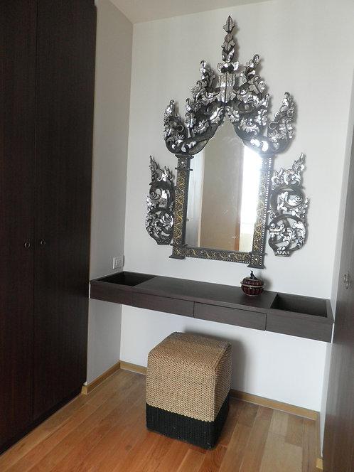 Thai Mirrors