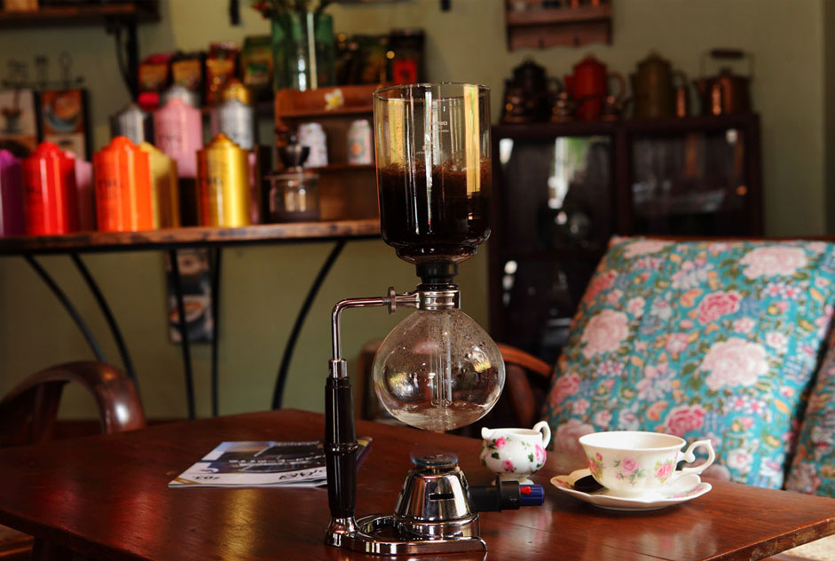 offer-siphon