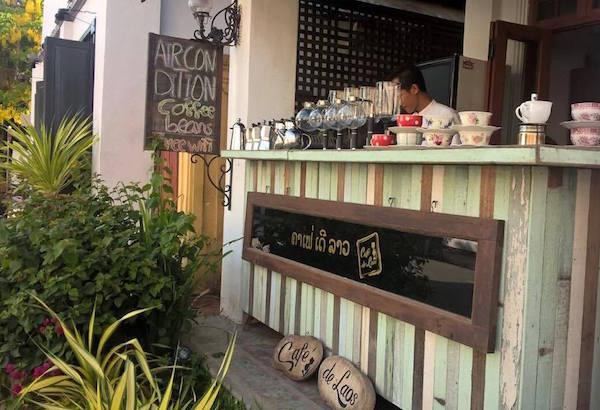eatdrinklaos-luang-prabang-foodie-snapshot-cafedelaos