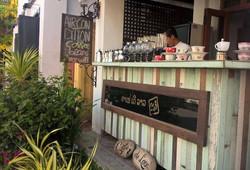 eatdrinklaos-luang-prabang-foodie-snapsh