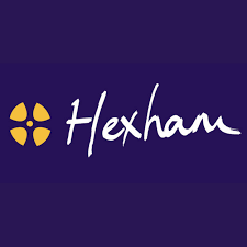 Hexham Hub Showcase Event  Saturday 25th January  Great Hall Hexham Abbey