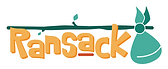 Ransack Logo