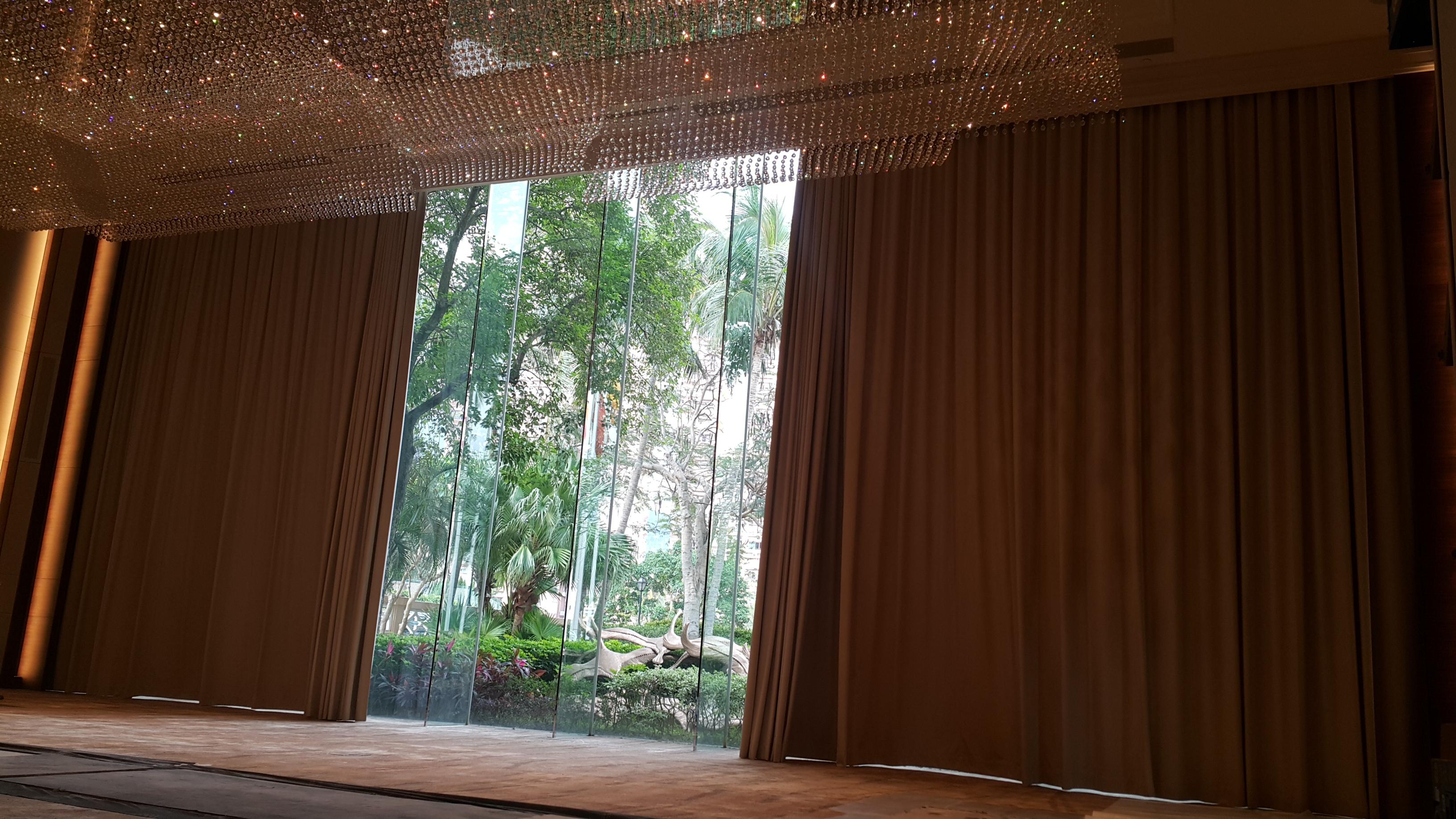 Hong Kong Gold Coast Hotel_163541