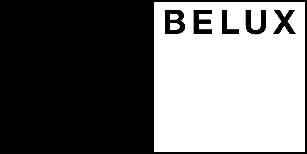 BELUX