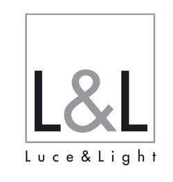 LnL Logo
