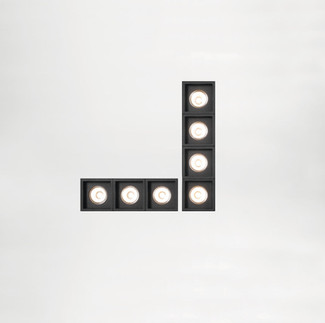 Qbini surface box