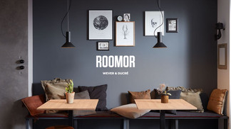ROOMOR Collection