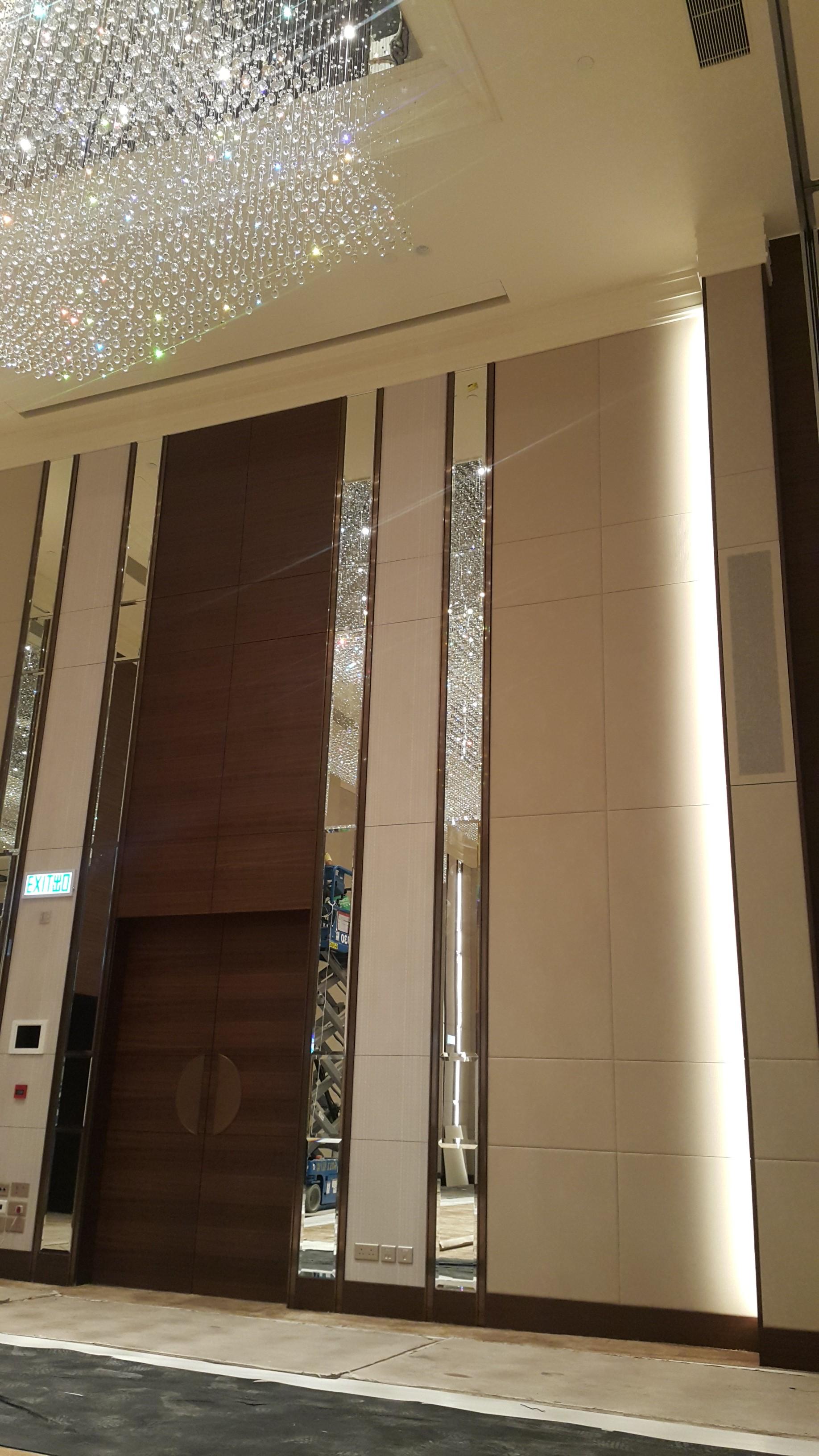 Hong Kong Gold Coast Hotel163658