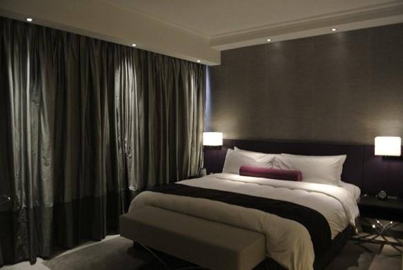 Marco Polo Gateway Hotel01