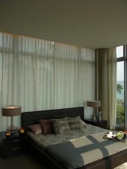 Seascape Villa House H1