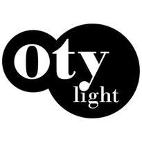 oty lighting