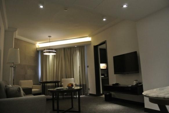 Marco Polo Gateway Hotel02