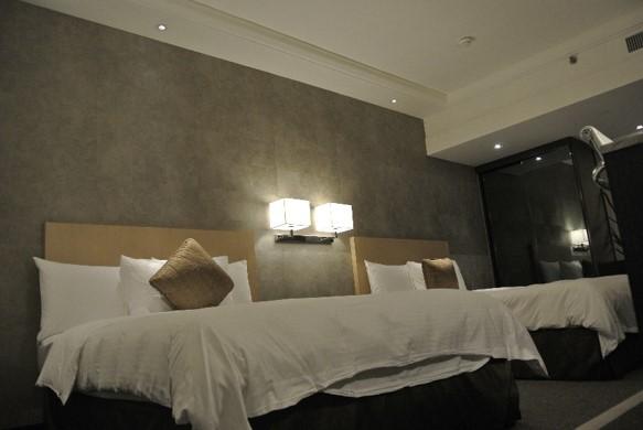 Marco Polo Gateway Hotel04