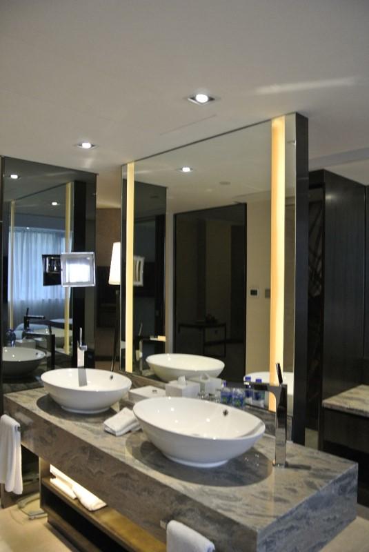 Marco Polo Gateway Hotel08