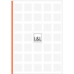 L&L Catalogue 2021