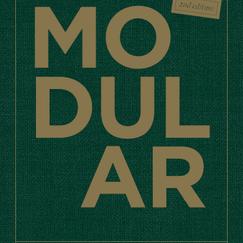 Modular - Encyclopedia Secreto October 2020 Workbook